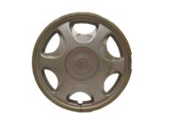 Toyota Wheel Covers - 00266-00960