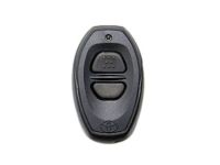 Toyota Avalon Key FOB Transmitter - 08191-00870
