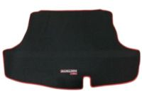 Toyota Avalon Trunk Mats