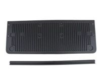 Toyota Tundra Bed Liners