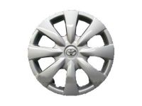 Toyota Wheel Cover - PT280-02140