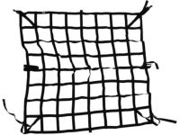 Toyota Tacoma Bed Net - PT347-35051