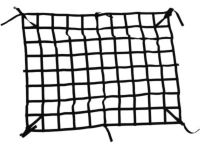 Toyota Tacoma Bed Net - PT347-35052