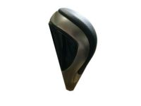 Toyota Shift Knob - Special Edition - PT37A-42160