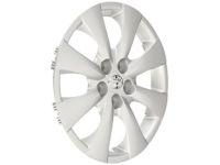 Toyota Wheel Covers - PT385-02080