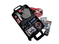 Toyota Prius Emergency Assistance Kit - PT420-00130