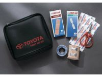 Toyota Avalon First Aid Kits