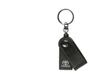 Toyota Tundra Key Finder - PT725-03150