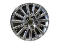 Toyota Alloy Wheels - PT758-03077