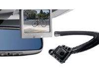 Toyota Sequoia Monitor for Back-up camera - PT923-0C080-43