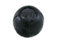 Toyota TRD Leather Shift Knob - PTR04-00000-06
