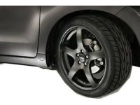 Toyota TRD 18-in. 5-Spoke Alloy Wheels - PTR18-21060