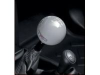 Toyota TRD Shift Knob (M/T) - PTR26-35060