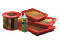 Toyota Tacoma TRD Performance Air Filter-High Flow - PTR43-00083