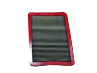 Toyota Tundra TRD Air Filter - PTR43-00086