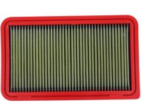 Toyota Highlander TRD Air Filter - PTR43-00087