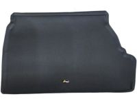 Toyota Land Cruiser Cargo Tote - PTS07-00040-02