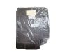 Toyota PT206-32100-12 Carpet Floor Mats, Gray