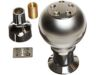 Toyota PTS22-21052 Shift Knob