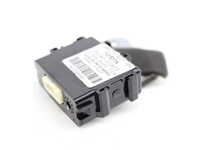 Toyota Sienna GBS ECU. Security System. - 08190-0C820
