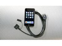 Toyota Camry Interface Kit for iPod® - PT545-00082