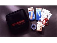 Toyota Camry First Aid Kit - PT420-03020
