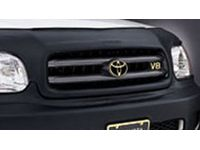 Toyota Sequoia Front End Mask - PT218-0C011