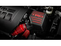 Toyota PTR03-12160 TRD Performance Air Intake System
