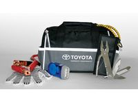 Toyota Sequoia Emergency Assistance Kit - PT420-00045