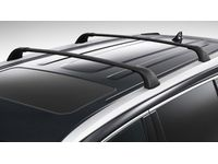 Toyota Roof Rack Cross Bars - XLE, Limited & SE - PT278-48170