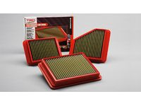 Toyota Camry TRD Air Filter - PTR43-00087
