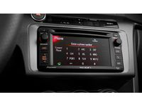 Scion Scion Standard Display Audio - PT546-00140