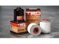 Toyota Solara TRD Performance Oil Filter - PTR43-00080