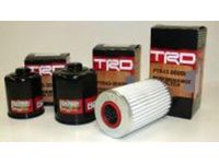 Toyota Solara TRD Oil Filter - PTR43-33010