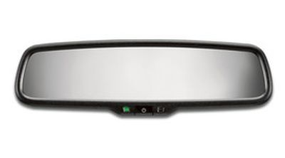 Toyota PT374-02090 Auto-Dimming Rearview Mirror