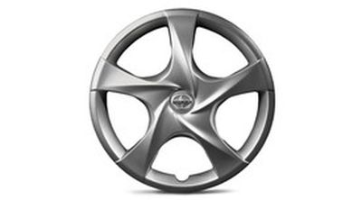 Toyota PT280-74102 Wheel Covers