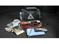 Road-side Assistance Kits