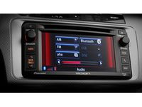 Navigation Upgrade Kits