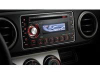 Premium Audio Headunits