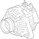 Toyota Venza Alternator - 27060-0V020