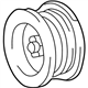 Toyota Solara Alternator Pulley - 27411-0A050
