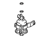 Toyota Fuel Filter - 23300-19375