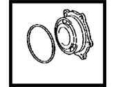 Toyota Pinion Bearing - 36250-42020