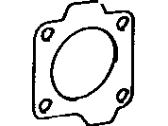 Toyota Throttle Body Gasket - 22271-15010