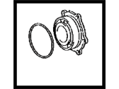 Toyota Pinion Bearing - 90369-50002