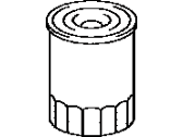 Toyota 90915-CA001 Seal, Type T Oil