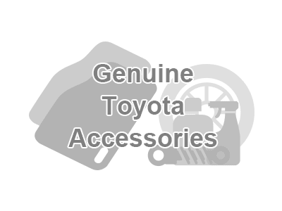 Toyota Cruise Control, Clutch Switch - 88280-14030